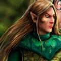 8ohmy avatar
