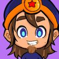 exline avatar