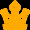 Zatharel avatar