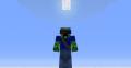 guitar god 1998 avatar
