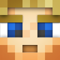 Smool6 avatar