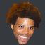 Becool avatar