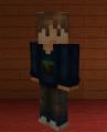 skycar avatar
