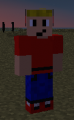 Hledex avatar