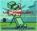 Lol_Nyan_Cat avatar