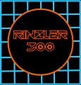 rinzler300 avatar