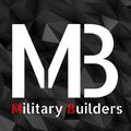 MilitaryBuilders avatar