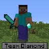 Team Diamond avatar