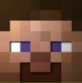 little man223 avatar