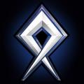Sphax avatar