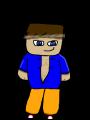 apeklets avatar