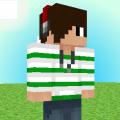 Hero_613 avatar