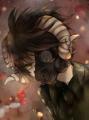Colder avatar