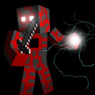 Live2Pwn2010 avatar