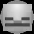 skeleton1337 avatar
