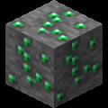 LeonBass avatar