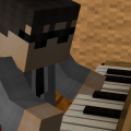 MostCasualGamer avatar