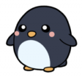 luma28 avatar