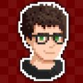 nadir7379 avatar