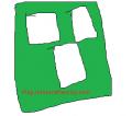MCC001 avatar