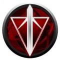 WhovianMiner avatar