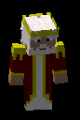 NobleDynasty avatar