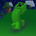 peaky2 avatar