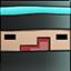 Juju-Craft avatar