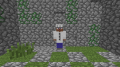 z0mbiespartan17 avatar
