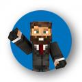 AEMNetwork avatar
