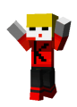 kckai avatar