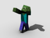 zombiebait321 avatar