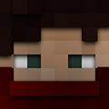 DivinePhoenix avatar