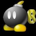 Pizza_99 avatar