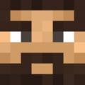 Xaedblade avatar