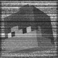 TristormExG avatar