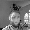 aimfortheknee avatar
