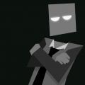 Allhomme avatar