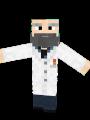 DonBl3nd avatar