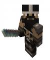 SergeantTMT avatar