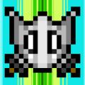 Ji_Rath avatar