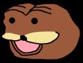 KazakenHD avatar