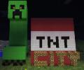 Minecraft_Guy_Epic avatar