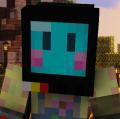 WaterCharizard2 avatar