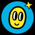 Podcrash avatar