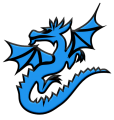 Popponic avatar