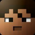 benji_bestman avatar