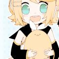 StylishEnergyRin avatar