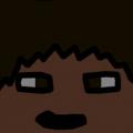 CaptainPalmberg avatar