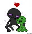 Nunez123 avatar
